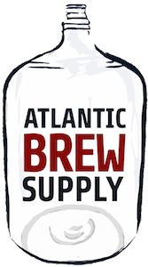 Atlantic Brew Supply