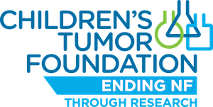 Podcast Charity Drive - Children's Tumor Foundation