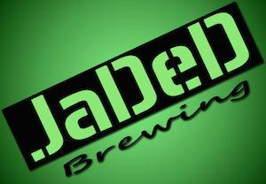 JaDeD Brewing